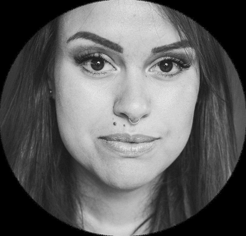 Sonja Mertes-Lipfert
