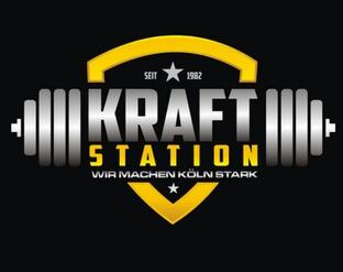 Kraft Station Köln
