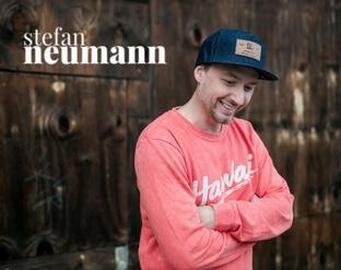 Stefan Neumann Fotografie