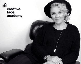 creative face academy